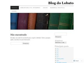 blogdolobato.wordpress.com