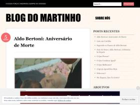blogdomartinho.wordpress.com