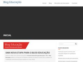 blogeducacao.org.br