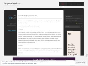 blogemulatorindo.wordpress.com