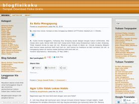 blogfisikaku.wordpress.com