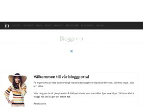 blogg.improveme.se