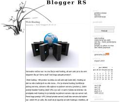 bloggerrs.blog.rs