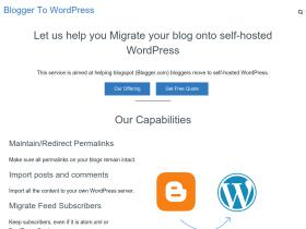 bloggertowp.org