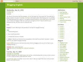 bloggingenglish1.blogspot.com