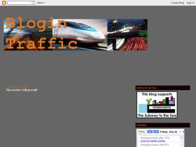 blogintraffic.blogspot.com