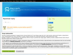 blogopanfu.blogi.pl