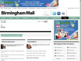 blogs.birminghammail.net