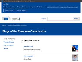 blogs.ec.europa.eu