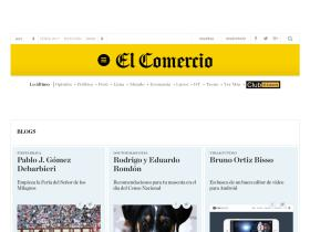 blogs.elcomercio.pe