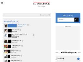 blogs.elespectador.com