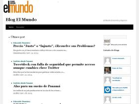 blogs.elmundo.com.ve