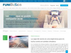 blogs.funiber.org