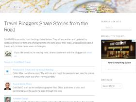 blogs.gonomad.com