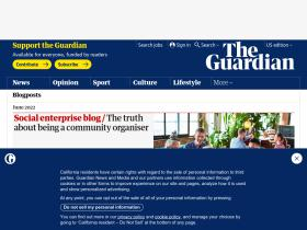 blogs.guardian.co.uk