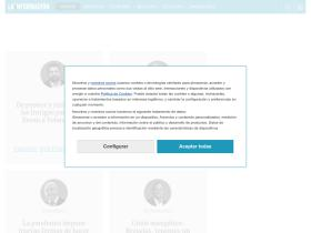 blogs.lainformacion.com