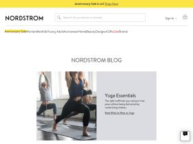 blogs.nordstrom.com