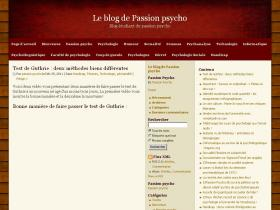 blogs.passion-psycho.fr
