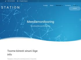 blogs.station.ee