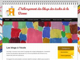 blogs86.ac-poitiers.fr