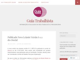 blogtrabalhista.wordpress.com