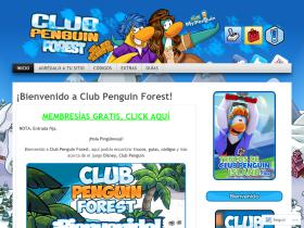 blogtrucosdeclubpenguin.wordpress.com