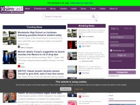 blogwatch.ph
