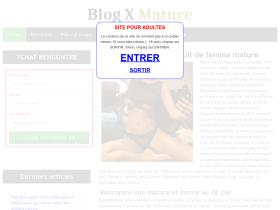 blogxmature.com