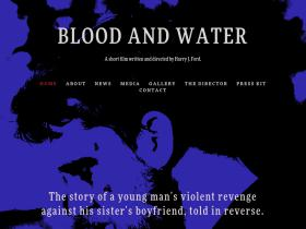 bloodandwaterfilm.com