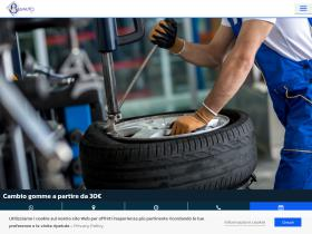 bluautosrl.it