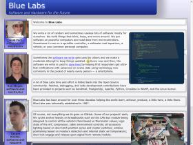 blue-labs.org