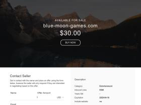 blue-moon-games.com