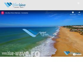 blue-wave.ro