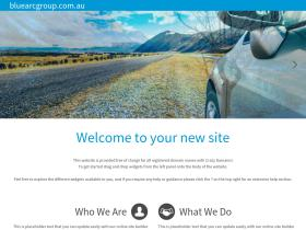 bluearcgroup.com.au