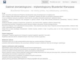 bluedental.pl
