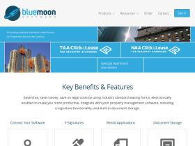 bluemoon.com