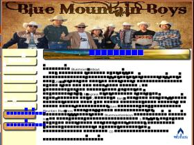 bluemountainboys.net