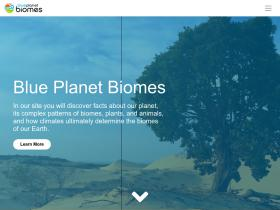 blueplanetbiomes.org
