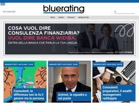 bluerating.com