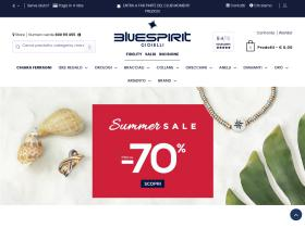 bluespirit.com