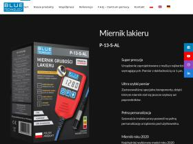 bluetechnology.pl