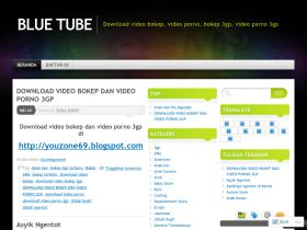 bluetube69.wordpress.com