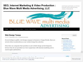 bluewavemultimedia.wordpress.com