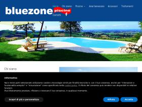 bluezonepiscine.it