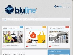 blulinesrl.it