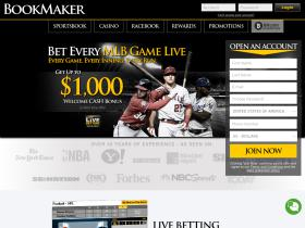 nba book ussportsbook