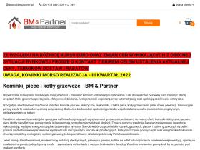 bmpartner.pl