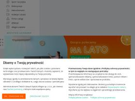 bmw-3city.pl