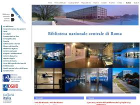 bncrm.librari.beniculturali.it