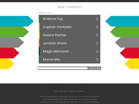 board.best-movies.to